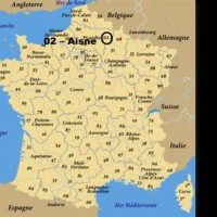 L'Aisne - 02