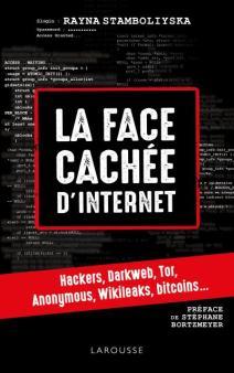 La-face-cachee-d-Internet