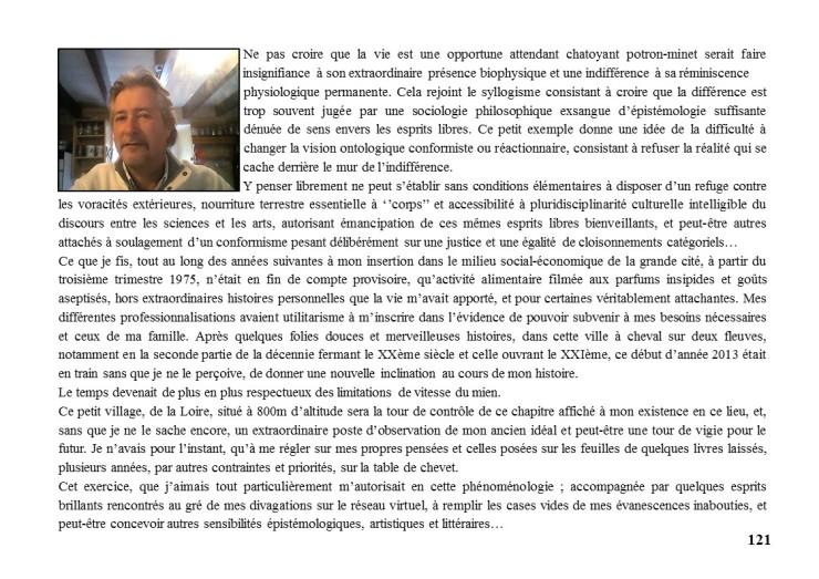Diapositive122.JPG